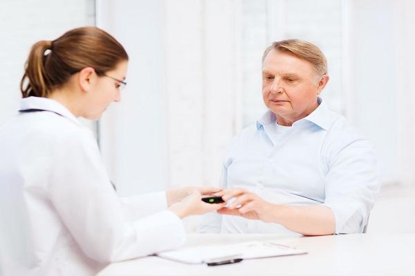家人有第二型糖尿病,會遺傳給我嗎?