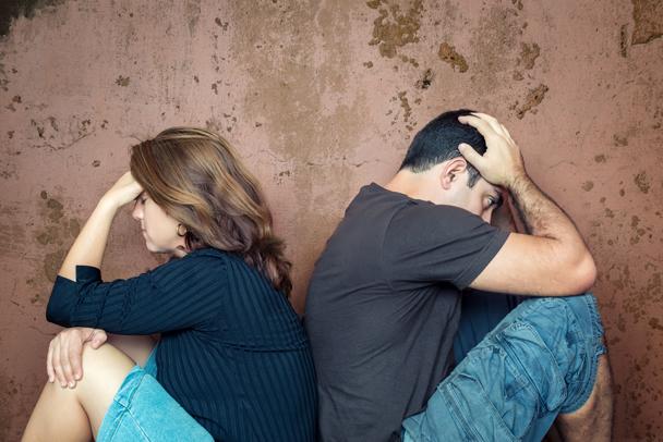 影響憂鬱的基因表現,男女大不同