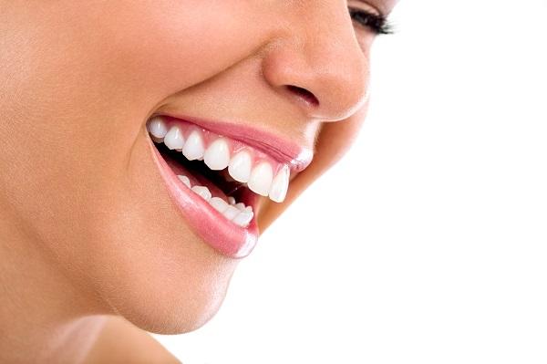 牙齒美白後你該注意這些事