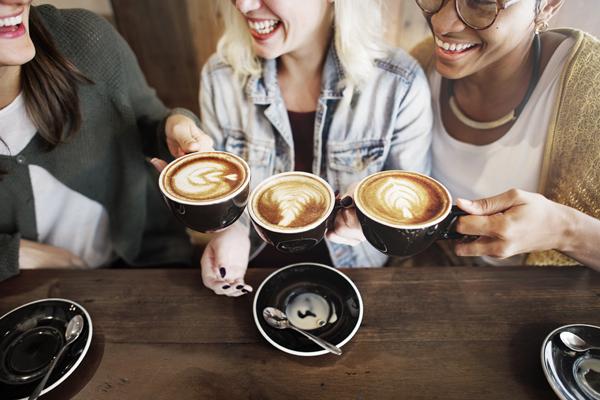 喝咖啡防肝癌、大腸癌,且降低糖尿病患者的死亡風險!