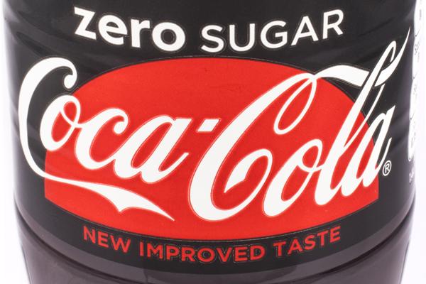 驚!新研究:無糖更傷身 人工代糖毒害腸道