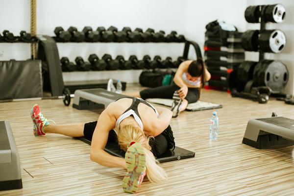 一周三次 每次10分鐘高強度間歇鍛鍊有助於對抗大腸直腸癌!