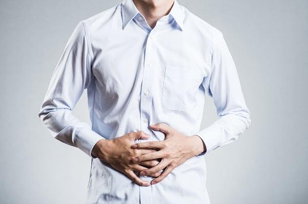憩室發炎,該不該做大腸鏡?