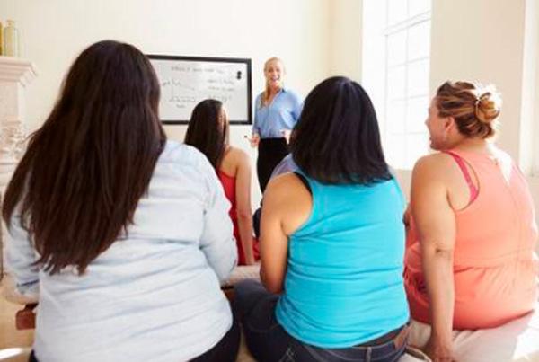 研究發現:蘋果型肥胖恐增糖尿病、心臟病風險